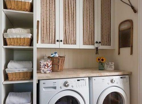 ۲۰ قفسه بندی چوبی زیبا و کاربردی
