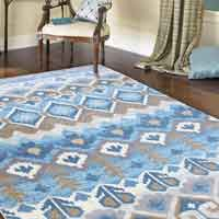 فرش ارزان قیمت