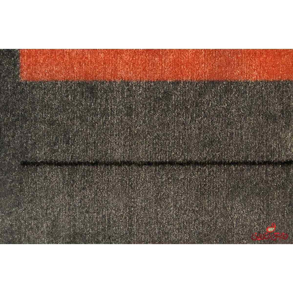 موکت ظریف مصور طرح آیهان طوسی کد 6541