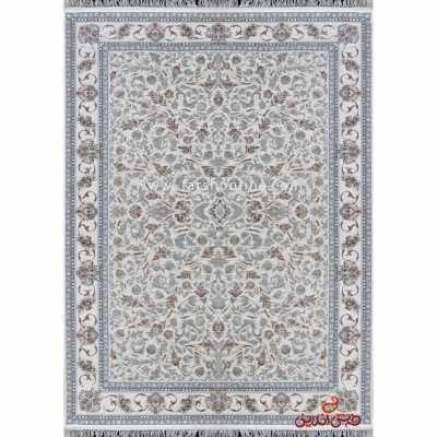 فرش ماشینی تهران طرح افشان تابان