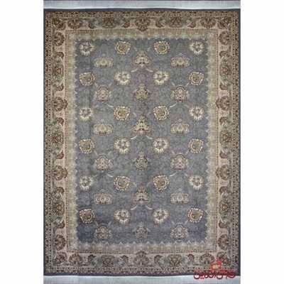 فرش مشهد اردهال طرح افشان شاه عباسی A10 فیلی
