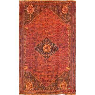 فرش دستباف شیراز کد 767