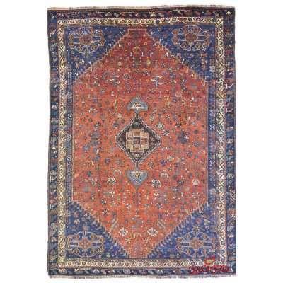 فرش دستباف شیراز کد 920