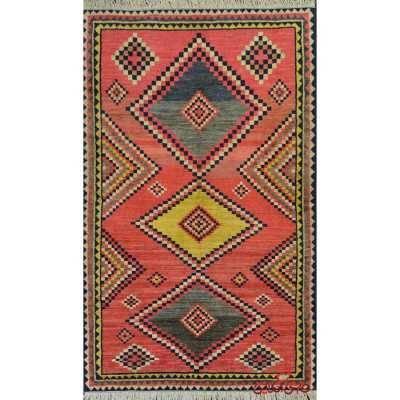 فرش دستباف آذربایجان کد 126