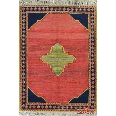 فرش دستباف آذربایجان کد 120