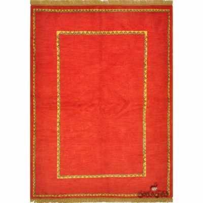 فرش دستباف آذربایجان کد 365