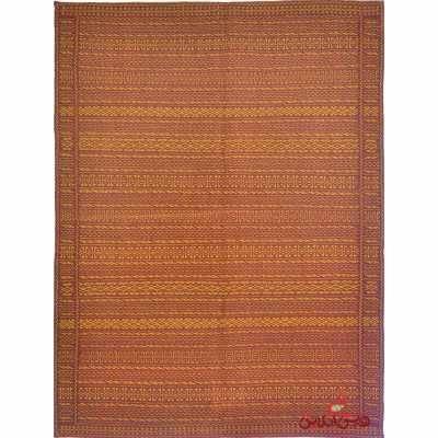 فرش  دستباف کلات کد 519