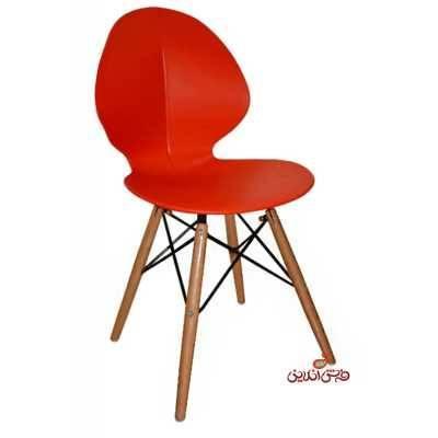 صندلی مدرن کد 83