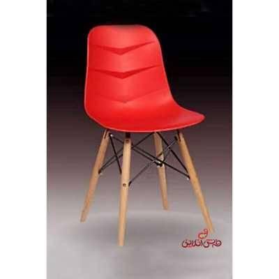صندلی مدرن کد 82