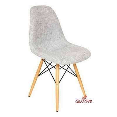 صندلی مدرن کد 80