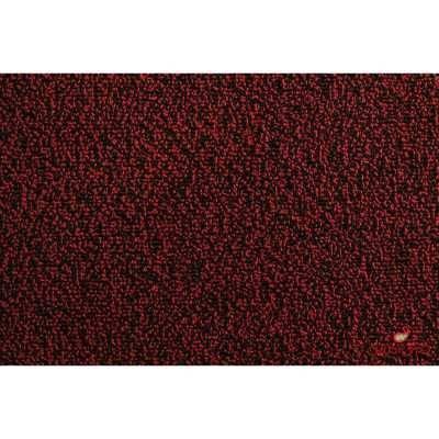 موکت ظریف مصور کد 7021 طرح رها شکلاتی