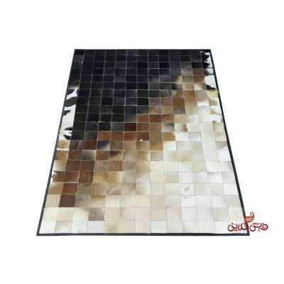 فرش پوست و چرم 2251