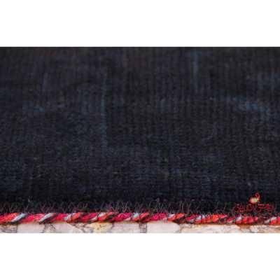 فرش دستباف کلاژ کد 847