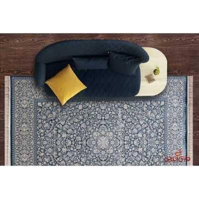 فرش ماشینی تهران طرح ژولیت فیلی