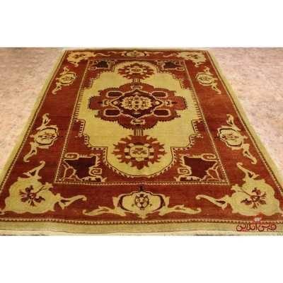 فرش دستباف بیجار