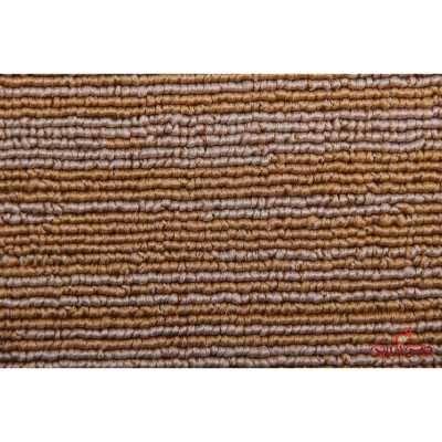 موکت ظریف مصور طرح ترانه شکلاتی کد 7821