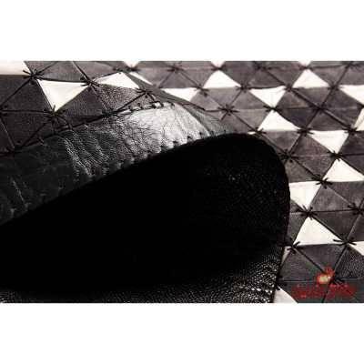 فرش پوست و چرم2201