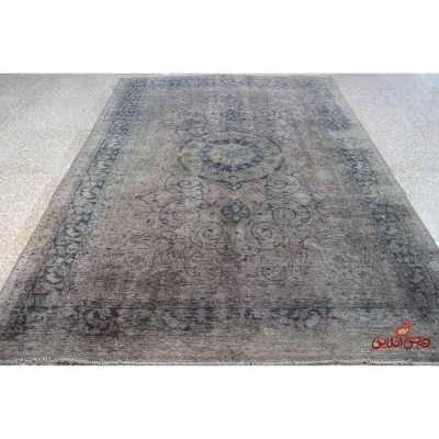 فرش دستبافت آبان 5344
