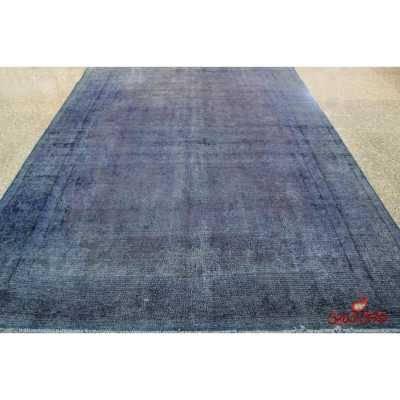 فرش دستبافت آبان 4582