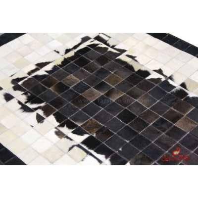 فرش پوست و چرم 2286