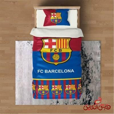روتختی سه بعدی مدرن طرح بارسلونا کد 2964