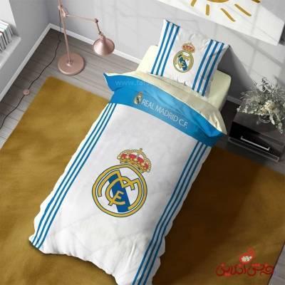 روتختی سه بعدی مدرن طرح رئال مادرید کد 3092
