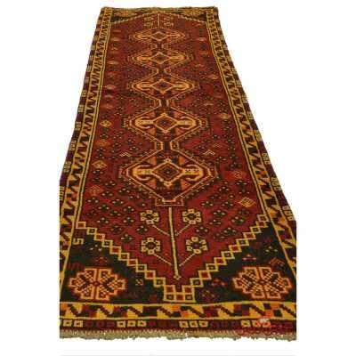 کناره دستباف شیراز کد 146233
