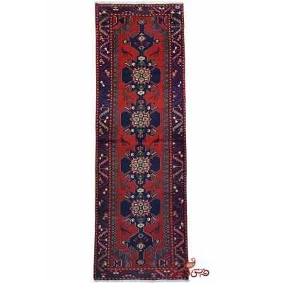 کناره دستباف ساوه کد 59906